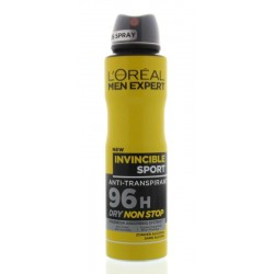 Beach blond conditioner smooth 250ml