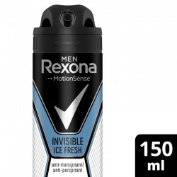 Anti-Hair fallout niacin caffeine conditioner 385ml