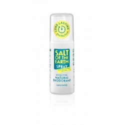 Original hair cream tube 100ml