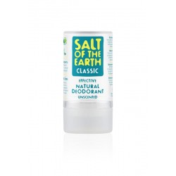 Fructis style polishing wax 75ml