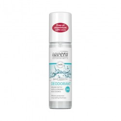 Post mess construction ultra strong 150ml