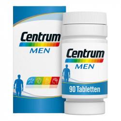 Maagkauwtabletten calciumcarbonaat 500 mg 36tb