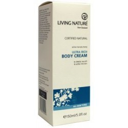 10N Platinum blond 150ml
