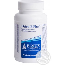 Fruitkracht laxo 500ml