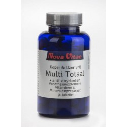 Norit 200 mg 30ca