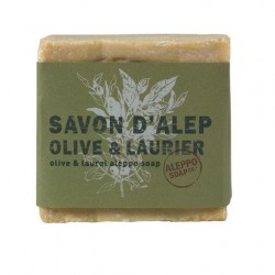 Perfect white black sensitive mouthwash 500ml