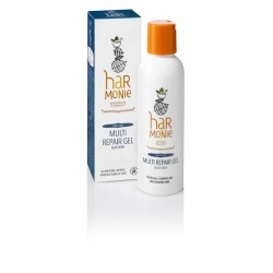Mondwater frisse mint 500ml