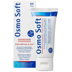 Extra III sensitive 6 + 2 8st