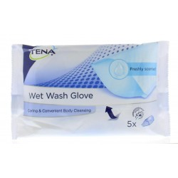 Men protect & care scheercreme hydraterend 100ml