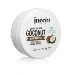 Sun children spray BF30 200ml