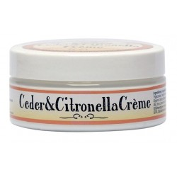Sunblocker factor 8 150ml