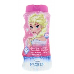 Ambre solaire spray oil SPF 6 150ml