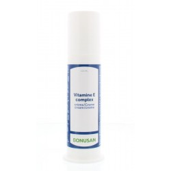 Spray kind SPF 50+ 200ml