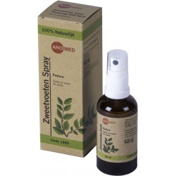 Kids SPF 50 spray 200ml
