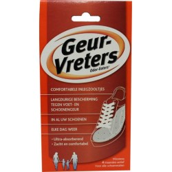 Soleil protect high tolerance face fluid SPF 50 50ml