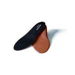 Kind spray SPF 30 200ml