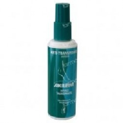 After sun lotion bio 125ml