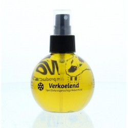 Aftersun olie 50ml