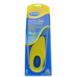 Aftersun lotion aloe vera 100ml