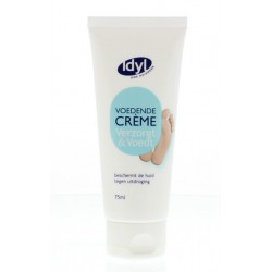 After sun hydrate 200ml