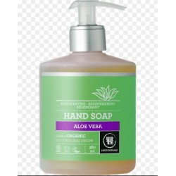 Onder de douche aftersun 250ml