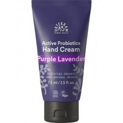 Aftersun melk hydraterend & kalmerend 200ml