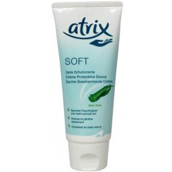 After sun gel-creme 200ml