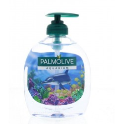 Zon & na aftersun spray 100ml