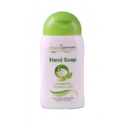 Demaq eye make up remover 125ml