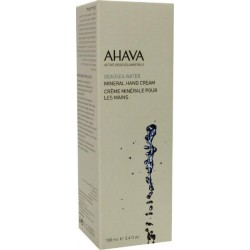 Kapha cleansing emulsion devi 200ml