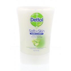 Pitta cleansing emulsion devi 200ml