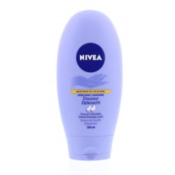 Face wash 150ml