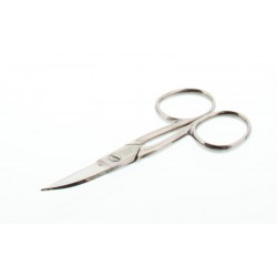 Sensitive dagcreme 50ml