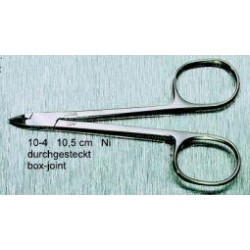ZZ Sensitive herstellende dagcreme 50ml