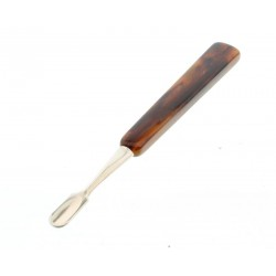 Anti rimpel dagcreme Q10 50ml