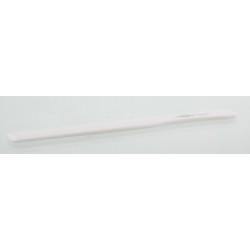 Kapha night cream devi 50ml