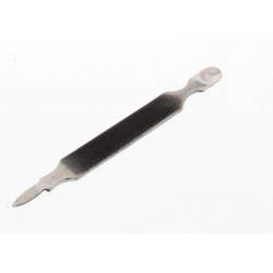 ZZ Sensitive opbouwende nachtcreme 50ml