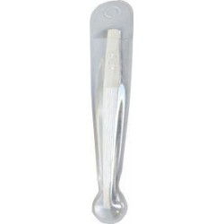 Age perfect intense nutri nachtcreme 50ml