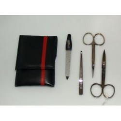 Antarctilyne 50ml