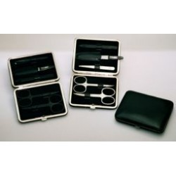 Pro define rich anti sagging firming cream 50ml