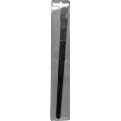 Anti rimpel creme dag/nacht 50ml