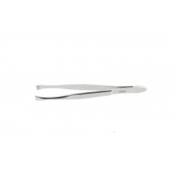 Man eau de toilette spray 50ml