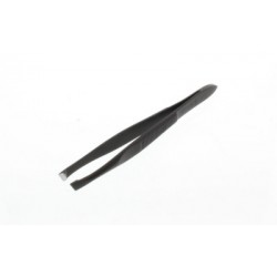 1 Million eau de toilette man 200ml