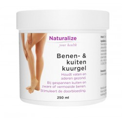1 Million eau de toilette men 50ml
