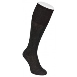 Omnia amethyst woman eau de toilette 40ml