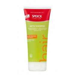 Compact powder porcellaine 9g