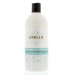 Compact blush fall in love 5g