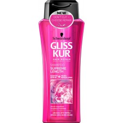 Compact powder medium brown 3g