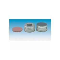 BCAA 800 mg (Branched Chain Amino Acids) 120ca