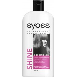 24-hour cream 125ml
